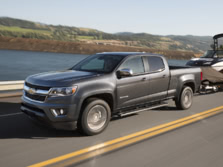 2016-Chevrolet-Colorado-Front-Quarter-1500x1000.jpg
