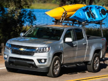 2016-Chevrolet-Colorado-Front-Quarter-16-1500x1000.jpg