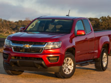 2016-Chevrolet-Colorado-Front-Quarter-2-1500x1000.jpg