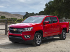 2016-Chevrolet-Colorado-Front-Quarter-3-1500x1000.jpg