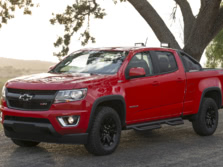 2016-Chevrolet-Colorado-Front-Quarter-4-1500x1000.jpg