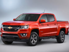 2016-Chevrolet-Colorado-Front-Quarter-5-1500x1000.jpg