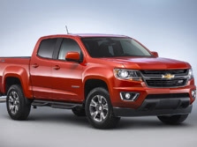 2016-Chevrolet-Colorado-Front-Quarter-6-1500x1000.jpg