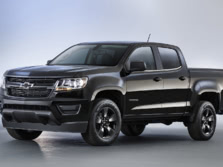 2016-Chevrolet-Colorado-Front-Quarter-7-1500x1000.jpg