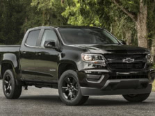 2016-Chevrolet-Colorado-Front-Quarter-8-1500x1000.jpg