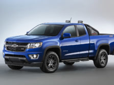 2016-Chevrolet-Colorado-Front-Quarter-9-1500x1000.jpg