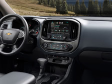 2016-Chevrolet-Colorado-Interior-2-1500x1000.jpg