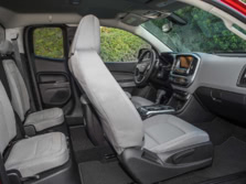 2016-Chevrolet-Colorado-Interior-3-1500x1000.jpg