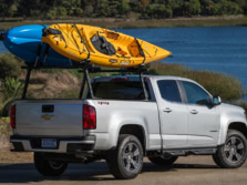 2016-Chevrolet-Colorado-Rear-Quarter-10-1500x1000.jpg