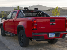 2016-Chevrolet-Colorado-Rear-Quarter-3-1500x1000.jpg
