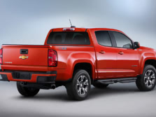 2016-Chevrolet-Colorado-Rear-Quarter-4-1500x1000.jpg