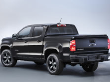 2016-Chevrolet-Colorado-Rear-Quarter-5-1500x1000.jpg