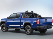 2016-Chevrolet-Colorado-Rear-Quarter-6-1500x1000.jpg