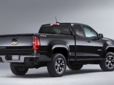 2016-Chevrolet-Colorado-Rear-Quarter-7-1500x1000.jpg