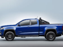 2016-Chevrolet-Colorado-Side-2-1500x1000.jpg
