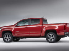 2016-Chevrolet-Colorado-Side-4-1500x1000.jpg
