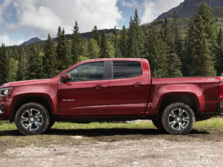 2016-Chevrolet-Colorado-Side-5-1500x1000.jpg