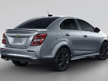 2016-Chevrolet-Sonic-Rear-Quarter-3-1500x1000.jpg