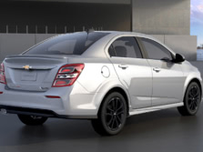 2016-Chevrolet-Sonic-Rear-Quarter-5-1500x1000.jpg