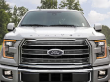 2016-Ford-F-150-Badge-2-1500x1000.jpg