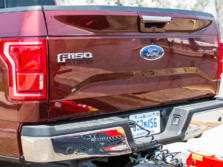 2016-Ford-F-150-Exterior-Detail-3-1500x1000.jpg
