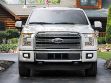 2016-Ford-F-150-Front-1500x1000.jpg