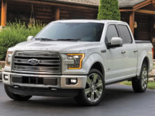2016-Ford-F-150-Front-Quarter-1500x1000.jpg