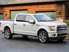 2016-Ford-F-150-Front-Quarter-2-1500x1000.jpg