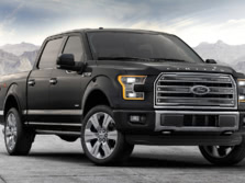 2016-Ford-F-150-Front-Quarter-3-1500x1000.jpg