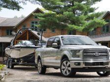 2016-Ford-F-150-Front-Quarter-4-1500x1000.jpg