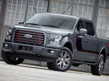 2016-Ford-F-150-Front-Quarter-5-1500x1000.jpg