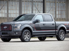 2016-Ford-F-150-Front-Quarter-6-1500x1000.jpg