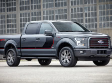 2016-Ford-F-150-Front-Quarter-7-1500x1000.jpg
