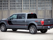 2016-Ford-F-150-Rear-Quarter-5-1500x1000.jpg