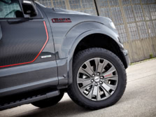 2016-Ford-F-150-Wheels-2-1500x1000.jpg