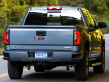 2016-GMC-Sierra-1500-Rear-1500x1000.jpg