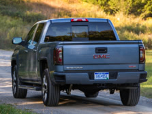 2016-GMC-Sierra-1500-Rear-Quarter-2-1500x1000.jpg