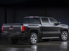 2016-GMC-Sierra-1500-Rear-Quarter-4-1500x1000.jpg