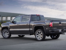 2016-GMC-Sierra-1500-Rear-Quarter-5-1500x1000.jpg