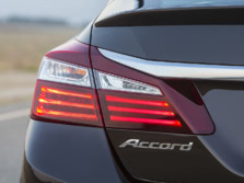 2016-Honda-Accord-Badge-1500x1000.jpg