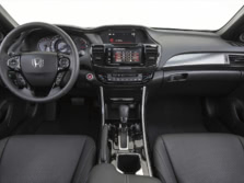 2016-Honda-Accord-Dash-1500x1000.jpg