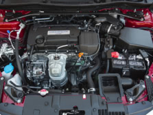 2016-Honda-Accord-Engine-2-1500x1000.jpg