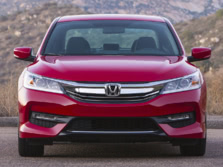 2016-Honda-Accord-Front-1500x1000.jpg