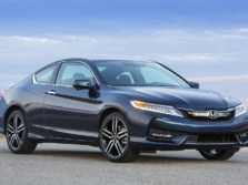 2016-Honda-Accord-Front-Quarter-4-1500x1000.jpg