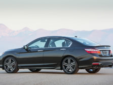 2016-Honda-Accord-Rear-Quarter-1500x1000.jpg