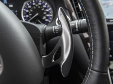 2016-Infiniti-Q50-Steering-Wheel-Detail-1500x1000.jpg