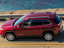 2016-Jeep-Cherokee-Side-1500x1000.jpg