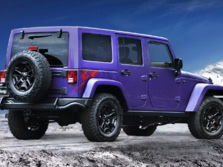2016-Jeep-Wrangler-Rear-Quarter-2-1500x1000.jpg