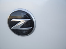 2016-Nissan-Z-Badge-1500x1000.jpg