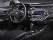 2016-Toyota-Avalon-Dash-1500x1000.jpg